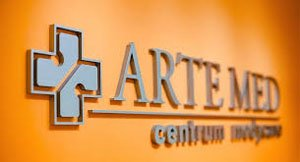Artemed
